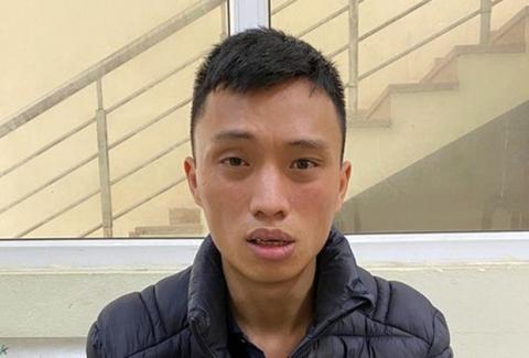 Hà Nội: Tận cùng thảm kịch ADN, hung thủ đau đớn khi giết chính con đẻ - 1