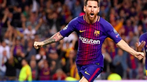messi-129-1-xahoi.com.vn-w600-h335