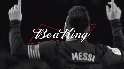 messi-129-4-xahoi.com.vn-w600-h338
