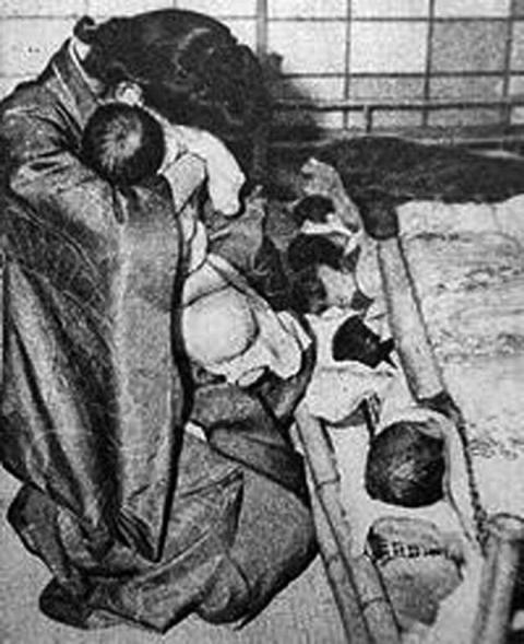 'Bà mụ ác quỷ': Nữ hộ sinh Nhật Bản sát hại nhiều người hơn bất cứ đồ tể nào cùng bản án gây phẫn nộ cực độ - 1