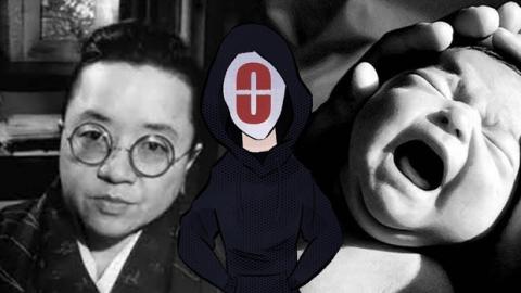 'Bà mụ ác quỷ': Nữ hộ sinh Nhật Bản sát hại nhiều người hơn bất cứ đồ tể nào cùng bản án gây phẫn nộ cực độ - 3