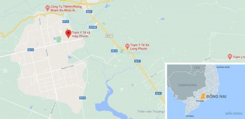 mapdongnaihiepphuoc-xahoi.com.vn-w660-h321