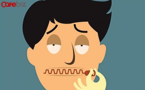 '. Biết ngậm miệng đúng lúc cũng là một loại đức hạnh, không tùy tiện đánh giá người khác cũng là một kiểu đạo đức .'