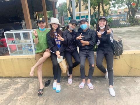 nha-phuong-tu-thien 1
