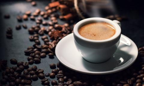 Cà phê gây hại cho thận của bạn