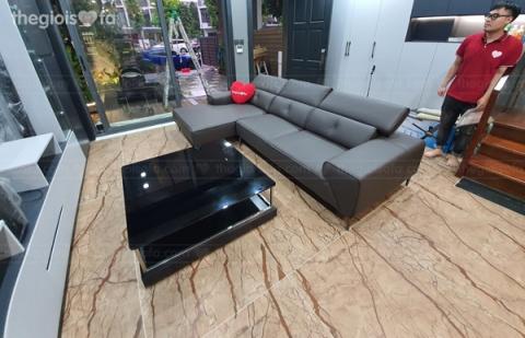 sofa-da-that-2111-12-xahoi.com.vn-w600-h387