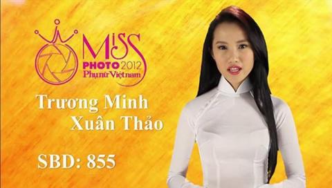 Vợ sắp cưới của Phan Thành: Thi trượt hoa hậu, là tiểu thư có mẹ ruột quyền lực - Ảnh 4.