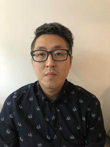Tiếp tục điều tra nhiều tình tiết quan trọng vụ giám đốc Hàn Quốc  giết người ở quận 7 - Ảnh 1.