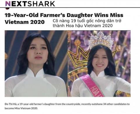 bao-quoc-te-khen-do-thi-ha-nguong-mo-nang-hau-nong-dan-441-5418585