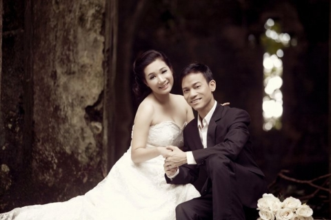 thanh-thanh-hien-ly-hon 1