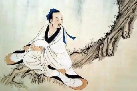 Dao-Trung-Dung-02