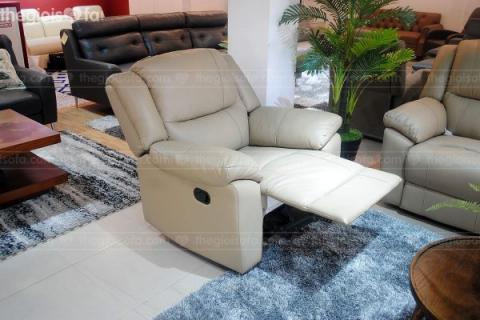 sofa-don-131-1-xahoi.com.vn-w600-h400.png