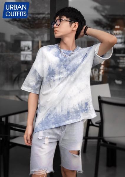 thoi-trang-unisex-151-1-xahoi.com.vn-w720-h960.jpg