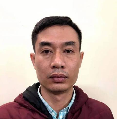 Hà Nội: Người phụ nữ và bé trai 5 tháng tuổi bị nhóm người bắt giữ để đòi nợ 1 tỷ đồng - 2