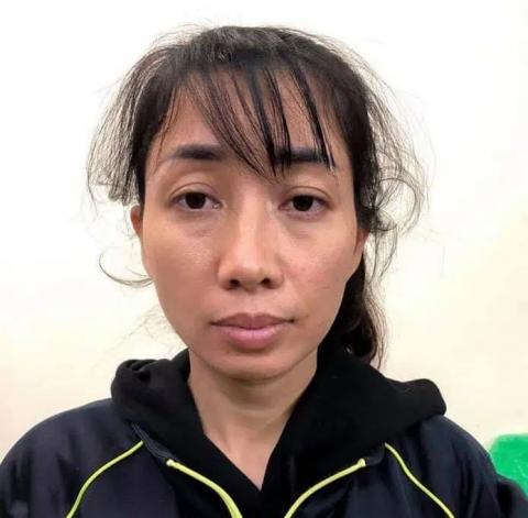 Hà Nội: Người phụ nữ và bé trai 5 tháng tuổi bị nhóm người bắt giữ để đòi nợ 1 tỷ đồng - 3