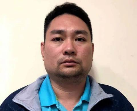 Hà Nội: Người phụ nữ và bé trai 5 tháng tuổi bị nhóm người bắt giữ để đòi nợ 1 tỷ đồng