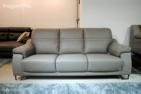 sofa-chu-l-211-1-xahoi.com.vn-w600-h400
