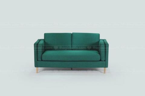 sofa-chu-l-211-3-xahoi.com.vn-w600-h400