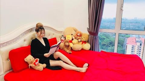 ceo-huynh-hong-lien-241-1-xahoi.com.vn-w1536-h2048.jpg