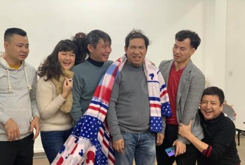 Xuân Bắc hé lộ kịch bản Táo Quân 2021 khiến khán giả 'choáng váng' - 5