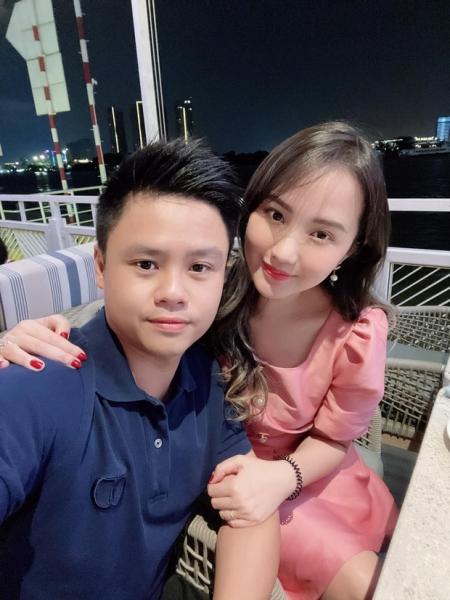 Primmy Trương khoe thành quả tự nấu, hé lộ cuộc sống khá nhàn sau kết hôn - 3