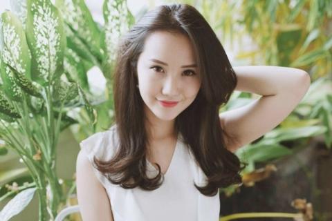 Ai bảo cưới chồng về sẽ xuống sắc thì nhìn qua Primmy Trương mà học hỏi - 3