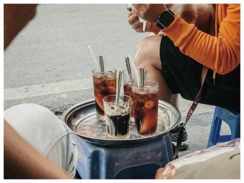 Đây là 5 kiểu ăn sáng 'cấm kỵ' vì sẽ khiến bản thân lão hóa sớm và ung thư, điều số 4 người Việt mắc rất nhiều - 2