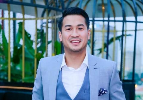 Những người con của 'vua hàng hiệu' Johnathan Hạnh Nguyễn: Sinh ra từ vạch đích, kế nhiệm mảng kinh doanh nghìn tỷ từ cha - 4