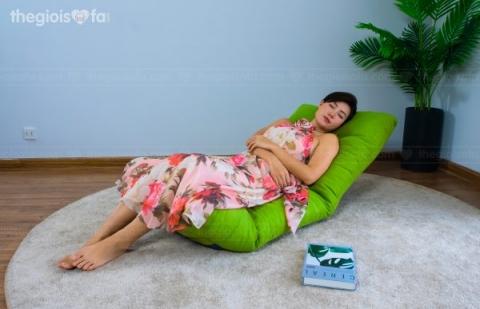 sofa-cao-cap-33-1-xahoi.com.vn-w600-h387