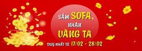 sofa-cao-cap-33-2-xahoi.com.vn-w600-h216