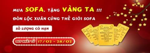 sofa-cao-cap-33-5-xahoi.com.vn-w600-h216