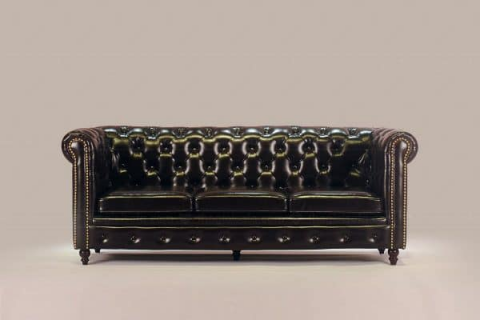 sofa-co-dien-phong-khach-33-1-xahoi.com.vn-w600-h387.png