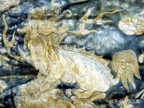 Bí ẩn ngôi mộ cổ 300 tuổi từ thời Càn Long: Tử thi tỏa mùi thơm, vết thương trên cổ kỳ quái và danh tính khiến giới sử gia đau đầu