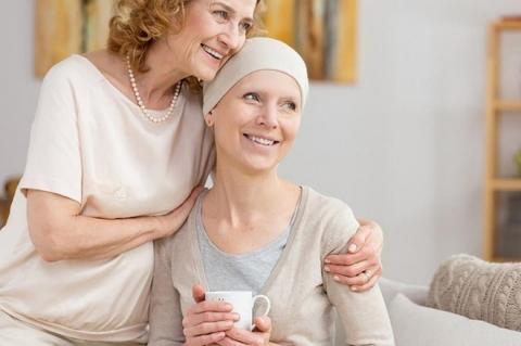 BS tiết lộ: Ung thư phổi giai đoạn cuối vẫn có thể sống thêm 10 năm nhờ 2 giải pháp mới - Ảnh 3.