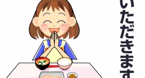 Người Nhật thường ăn tối trước khi ngủ 3 giờ