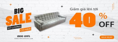 mua-sofa-tai-my-dinh-124-1-xahoi.com.vn-w600-h387.png
