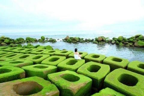 Top 10+ địa điểm du lịch Phú Yên phải check in 2021