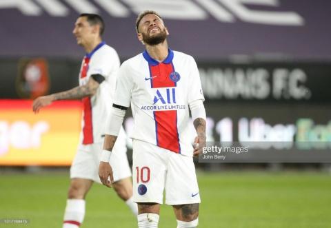 Ronaldo và Neymar bước một chân vào thảm họa; Messi bất ngờ thấy ánh sáng cuối đường hầm - Ảnh 3.