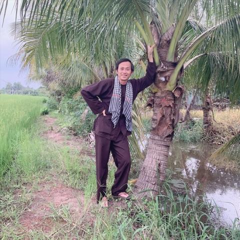 Sao kê giao dịch tài khoản của nghệ sĩ Hoài Linh bị phát tán: Ngân hàng TMCP Quân Đội đang điều tra - Ảnh 1.