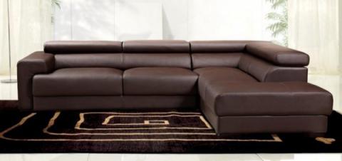 sofa-da-simili-17-1-xahoi.com.vn-w500-h350.png