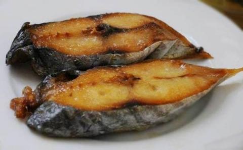 8-loai-ca-giau-omega-3-01