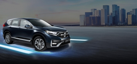 Điểm danh loạt xe ô tô giảm giá khủng đầu tháng 7, có mẫu bay hơn 200 triệu đồng - Ảnh 7.