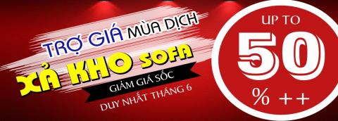 go-dau-the-gioi-sofa-1-xahoi.com.vn-w534-h400.png