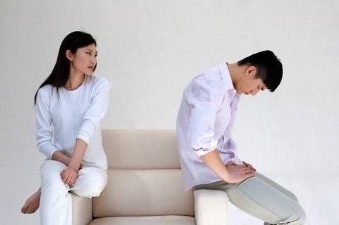 Dấu hiệu nhận biết khi phụ nữ ngoại tình