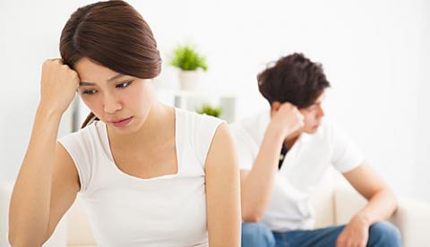 Vợ ngoại tình có nên tha thứ