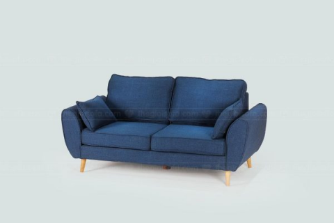 sofa-cafe-167-0-xahoi.com.vn-w600-h400.png