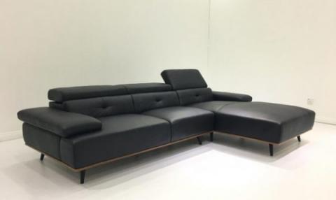 sofa-nhap-khau-207-1-xahoi.com.vn-w600-h358.png