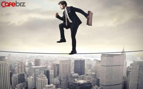 Định luật người giàu: Muốn thành công, trước thay đổi THÓI QUEN, sau thay đổi CÁCH NGHĨ - Ảnh 5.