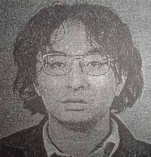 Từ học sinh ưu tú, người thừa kế sáng giá đến kẻ sát nhân hàng loạt ám ảnh Nhật Bản, nguồn cơn do chính sai lầm của bố mẹ - Ảnh 3.