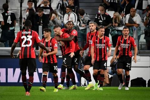 Juventus rơi xuống nhóm cầm đèn đỏ sau khi chia tay Ronaldo - Ảnh 10.